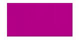 BABYOU Logo