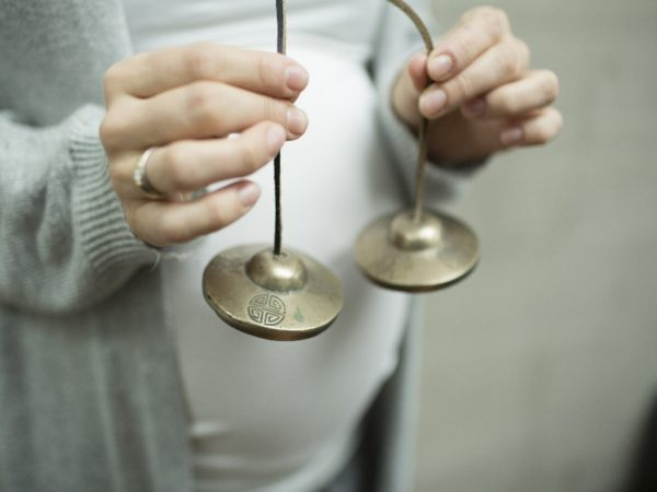 BABYOU • Schwangerschaft • Entspannung