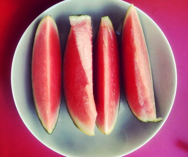 BABYOU • Schwangerschaft • Ernährung