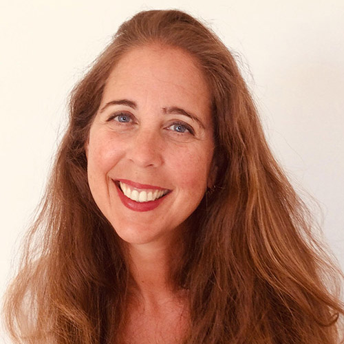 BABYOU • Expertin • Melanie Esterl