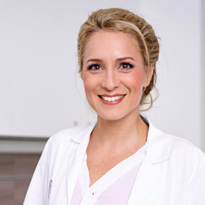 BABYOU • Expertin • Yvonne Helmy-Bader