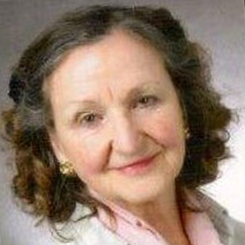 BABYOU • Expertin • Eva-Maria Müller-Markfort