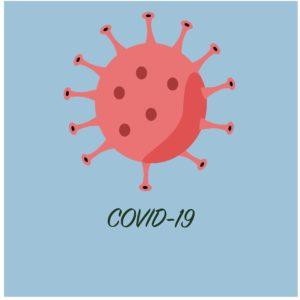 BABYOU • Coroanvirus • COVID-19