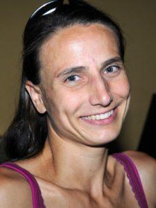 BABYOU • Expertin • Gerda Kosnar-Dauz