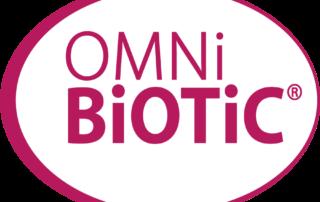 OMNi-BiOTiC® • Schwangerschaft